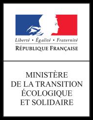 795px-Ministère_de_la_Transition_Écologique_et_Solidaire_(depuis_2017)