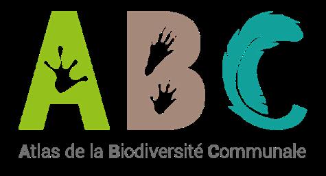 abc_biodiversite