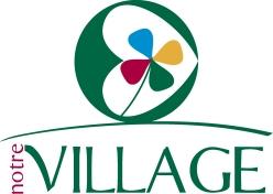association-nationale-notre-village-8028f2576f7c42b489dfe640631afd49