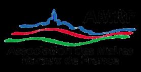 logo-amrf-defaut