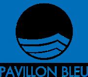 logo-pavillon-bleu-768x675