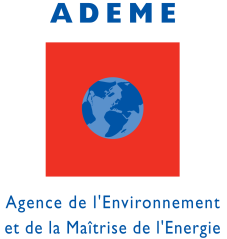 Logo_ADEME