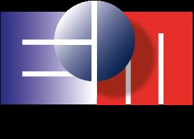logo_ecomairesn transparent