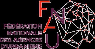 logo_fnau