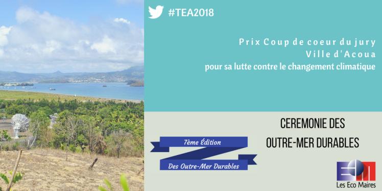 Ville d'acoua Prix COUP DE COEUR OMD CANVA 4
