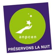 ANPCEN-LOGO_violet