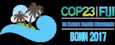 Cop-23-fiji-logo-horizontal