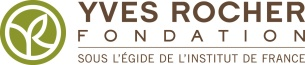 logo-fondation-yves-rocher-institut-de-france