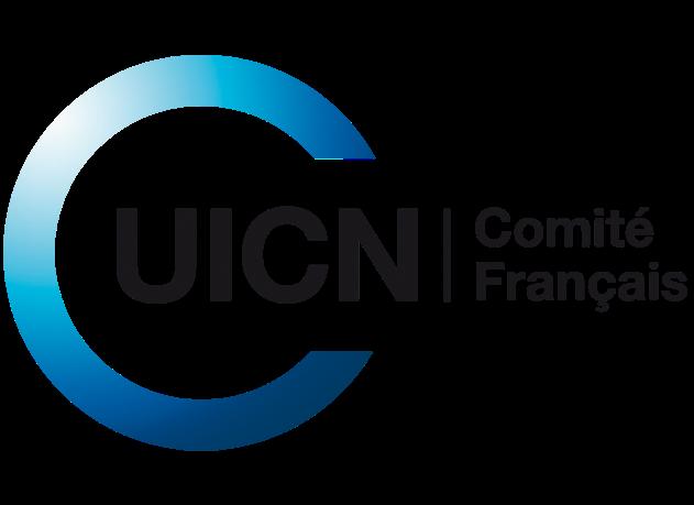 logo_uicn.png