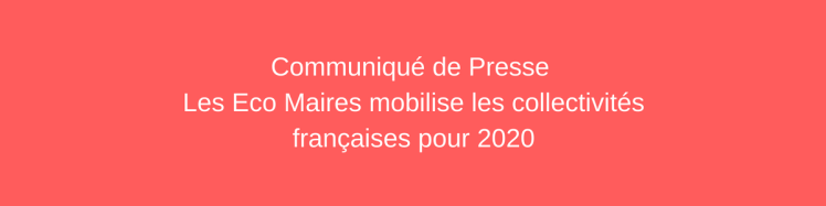 Agenda des Eco Maires-3