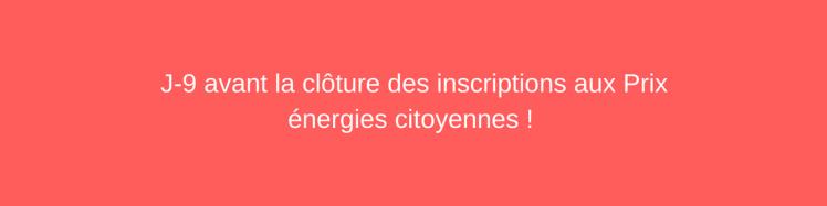 Agenda des Eco Maires-9