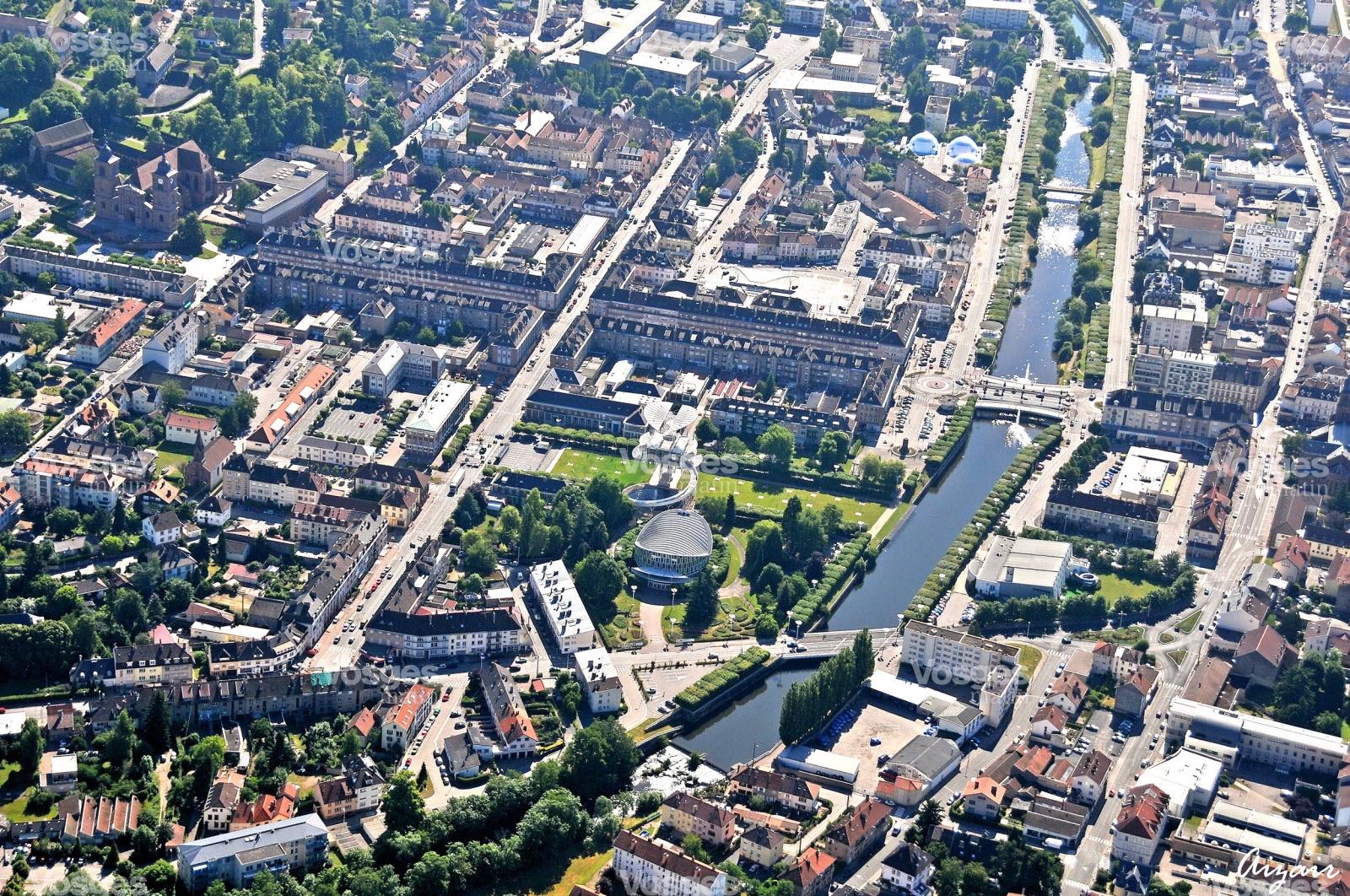 la-ville-demande-le-renouvellement-de-son-label-station-touristique-classee-afin-d-acceder-a-la-premiere-categorie-dr-1528787598.jpg