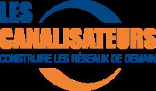 logo_canaf_new.png