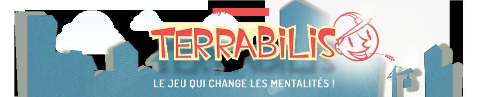 terrabilis-header