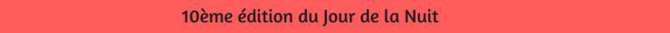 JourdelaNuit