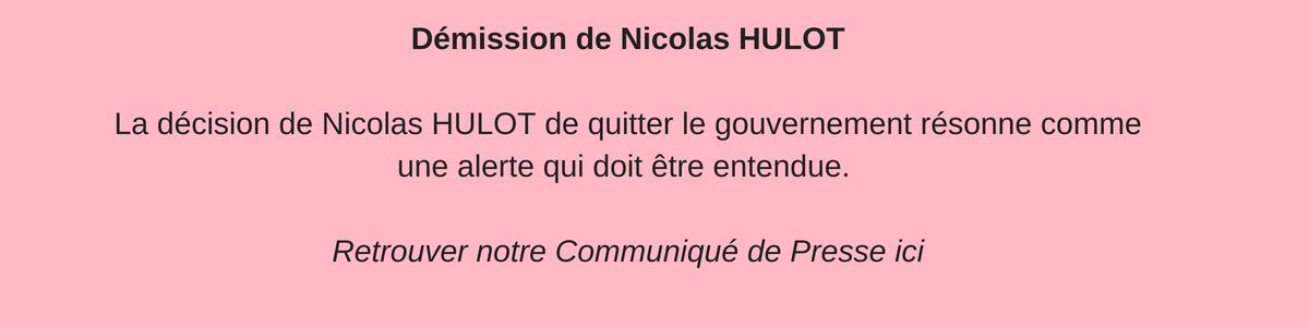 NicolasHulot