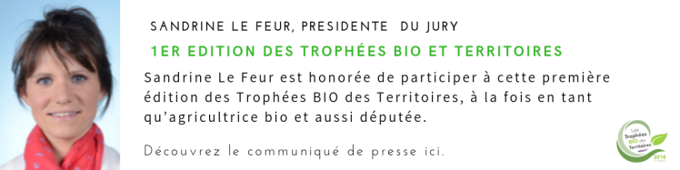 Agence-bio-presidente-trophées-bio-et-territoires.png