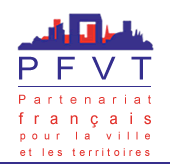 logo PFVT