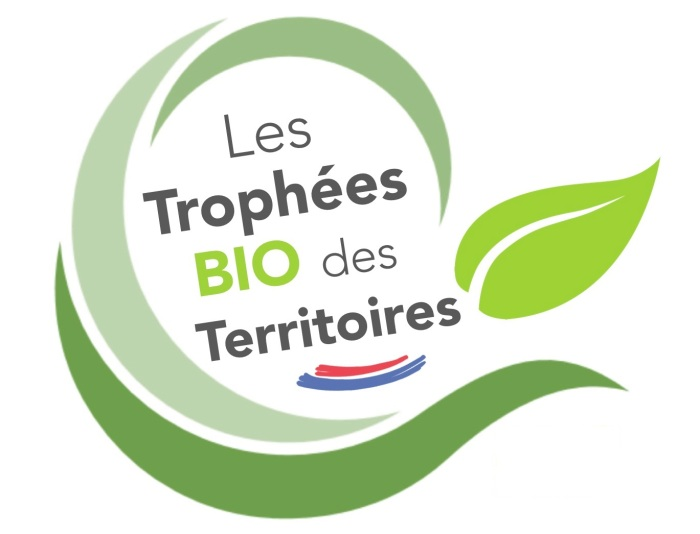 Logo TrophéesBIO