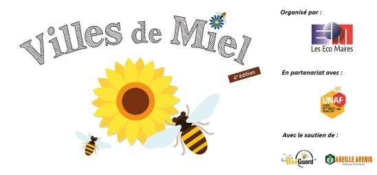 logo-miel